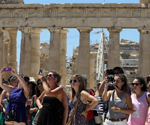 The Guardian apologises for controversial Greece 'poverty' tour