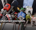 Why are so many Pakistani journalists losing their jobs?