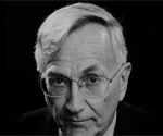 Seymour Hersh on the Future of American Journalism