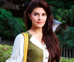 Did You Know Jacqueline Fernandez Was Actually A Reporter In Sri Lanka?
