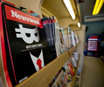 Newsweek Fires Editors and Reporter Who Investigated the Company