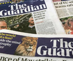 More than a million readers contribute financially to the Guardian