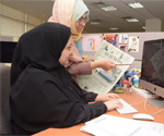 Arab News boosts female staff in drive to become first Saudi 'gender-balanced' newspaper