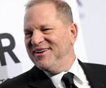 NYT reporters who broke Weinstein story to write book on sexual abuse