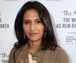 Former BBC reporter and journalist Tazeen Ahmad dies aged 48