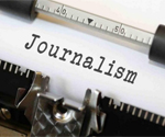 Journalism is dying out in Pakistan
