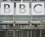 800 BBC presenters could face tax investigations, says watchdog
