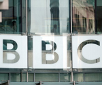 BBC sets up team to debunk fake news