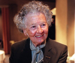 Lillian Ross, Acclaimed Reporter for The New Yorker, Dies at 99
