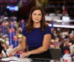 How CNN Anchor Erin Burnett Serves As A Role Model For Young Women In Investigative Reporting