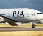 Image building through corruption: PIA's 'fake bills' scandal surrounds journalists