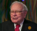 Media Favorite Warren Buffett Is Cutting More Journalism Jobs