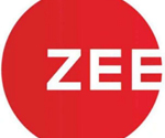 Zee Media to conduct first ever All India Journalism Entrance Exam in country for hiring future journalists