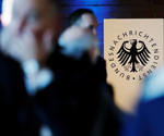 Journalists go to court over Germany's 'unrestrictive' surveillance laws