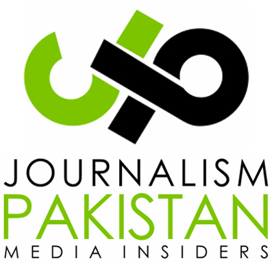 About JournalismPakistan.com