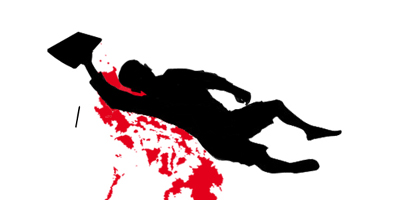 29 journalists killed so far in 2012: RSF