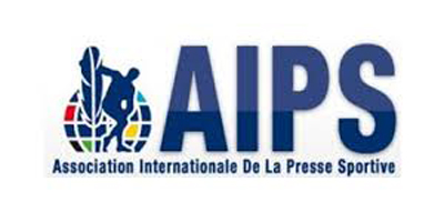AIPS launches Sports Media Pearl Awards