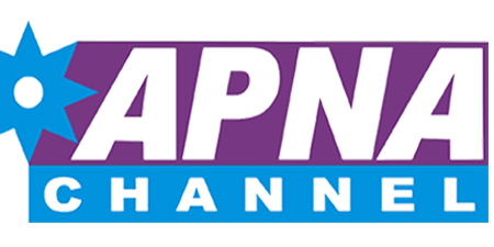 Indecent content: APNA TV gets PEMRA show-cause notice