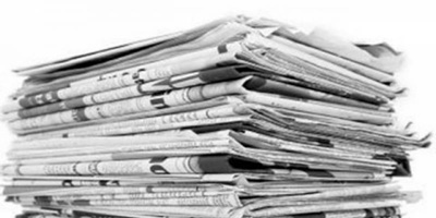 APNS urges government to clear outstanding dues of newspapers
