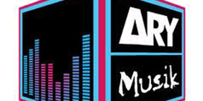 ARY Musik ahead in May ratings