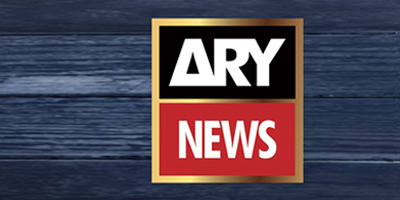 ARY continues to target Geo
