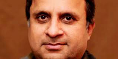 ARY News signs up Rauf Klasra