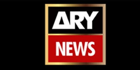 ARY News splits UK feed after court ruling