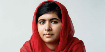 ARY News warned over anti-Malala hate speech
