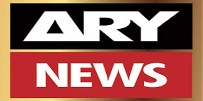 ARY News fined Rs100,000