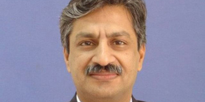 Absar Alam formally appointed PEMRA chairman