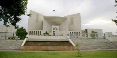 Allegations against Geo provocative: SC