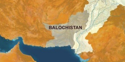 Another journalist killed in Balochistan