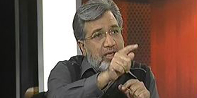 Ansar Abbasi wins Rs20.1m in damages