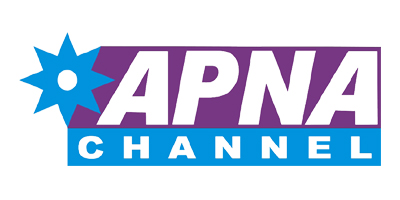 Apna prepares to launch Urdu channel