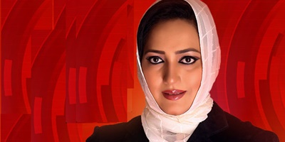 After abandoning BOL, Asma Shirazi joins 92 News