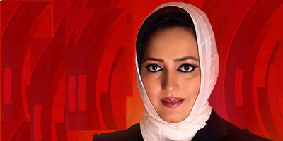 Asma Shirazi quits 92 News, likely to join Aaj Television