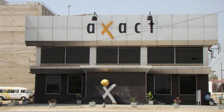 US federal court charges Axact executive in $140m fake degree scam