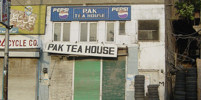 Axact serves notice on Pak Tea House blog