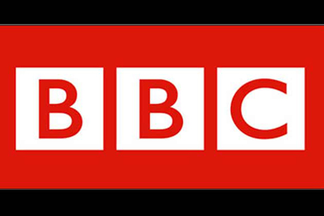 BBC editor steps aside over Savile scandal