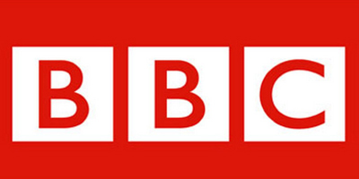 BBC denies closing down Karachi office