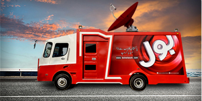 BOL News to go on air on Ramadan 1: CEO