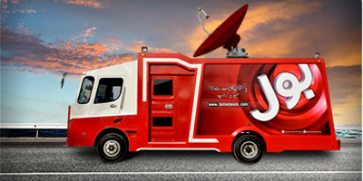 BOL News launch in August likely