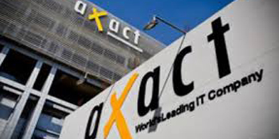 BOL parent company Axact rejects Jang Group stories as 'pack of lies'