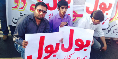 BOL workers to resume protests