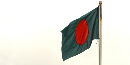 Bangladeshi embassies told to monitor journalists traveling abroad