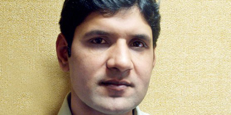 CPJ calls for probe into attempt on Express Tribune reporter's life