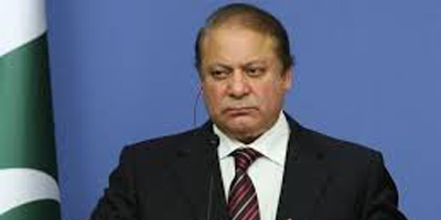 CPJ calls on Nawaz Sharif to act on pledged commitments to press freedom
