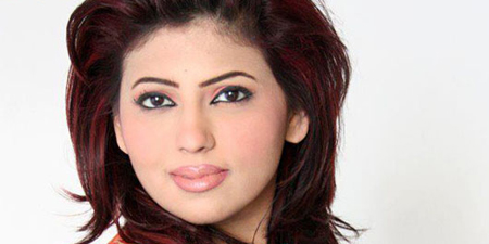 Capital TV serves legal notice on former staffer Fiza Khan