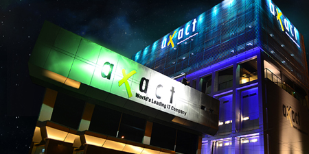 Committees formed to probe Axact case, and one other