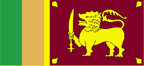 Concern over media freedom in Sri Lanka